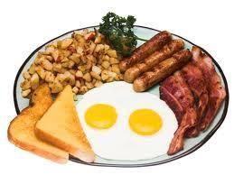wpid-breakfast.jpg